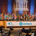 UNESCO As a Global Agency