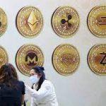 Crypto-munt die beter presteert dan Bitcoin staat op het punt het aanbod te zien verminderen